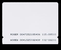 emc 1 pz 250x206 - Karta zbliżeniowa Roger EMC-1