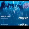 emc 7 pz 100x100 - Karta administratora Roger EMC-7
