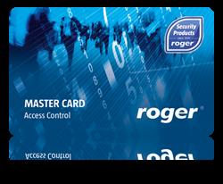 emc 7 pz 250x206 - Karta administratora Roger EMC-7
