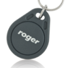 emkf 1 l 100x100 - Brelok zbliżeniowy Roger EMKF-1