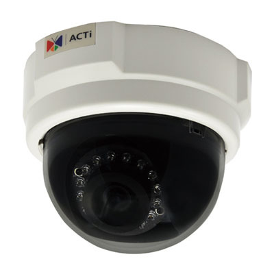 foto add 4343 - Kamera IP ACTi E54