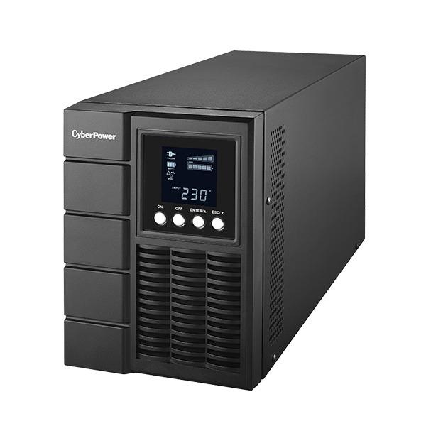 foto add 67941 - UPS CyberPower OLS1000E