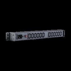 foto add 76411 250x250 - CyberPower PDU20BHVIEC12R