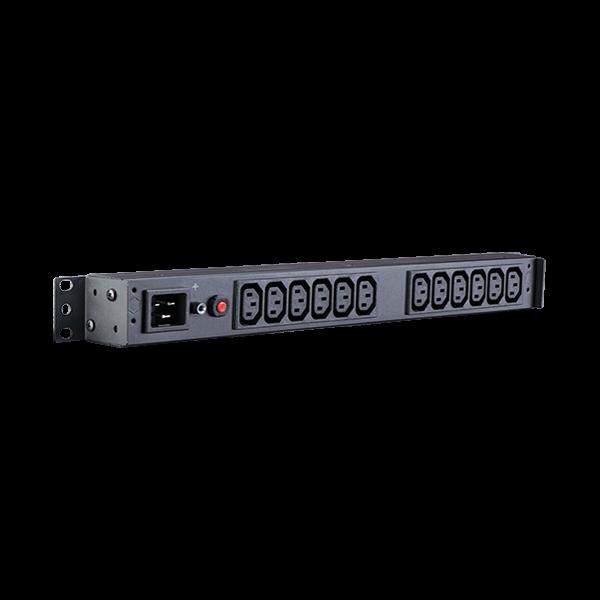 foto add 76411 600x600 - CyberPower PDU20BHVIEC12R