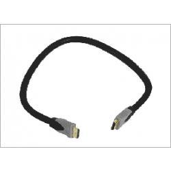 Przewody HDMI