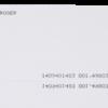 mfc 3 pz 100x100 - Karta magnetyczna Roger MFC-3