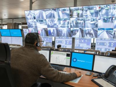 monitoring systems 800 600 400x300 - TOP 10 powodów, dla których warto kupić kamery monitoringu