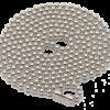 nc 1 100x100 - Łańcuszek na identyfikator Roger NC-1