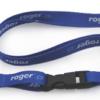 nl 2k 100x100 - Smycz Roger NL-2