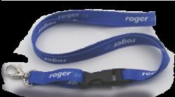 nl 2k 250x139 - Smycz Roger NL-2