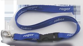 nl 2k - Smycz Roger NL-2