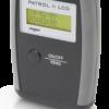 patrol2 ka 100x100 - Rejestrator pracy wartowników Roger PATROL II LCD