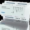 pr402dr 100x100 - Kontroler Roger PR402DR