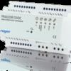 pr402dr 12vdc 100x100 - Kontroler Roger PR402DR-12VDC