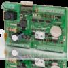 pr402dr brd 100x100 - Kontroler Roger PR402DR-12VDC-BRD