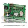 pr402dr brd art 100x100 - Centrala kontroli dostępu Roger CPR32-SE-BRD