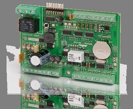 pr402dr brd - Kontroler Roger PR402DR-12VDC-BRD