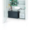 pr402dr set art 100x100 - Zestaw kontroli dostępu Roger PR402DR-SET