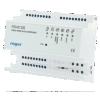 pr411dr 100x100 - Kontroler dostępu Roger PR411DR