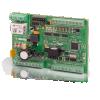 pr411dr brd 100x100 - Kontroler dostępu Roger PR411DR-BRD