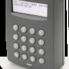 pr602lcd dt i 100x100 - Czytnik zbliżeniowy Roger PR602LCD-DT-I