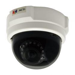 product 10285 250x250 - Kamera IP ACTi D54