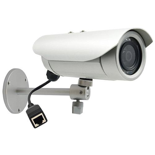 product 10784 - Kamera IP ACTi E32A