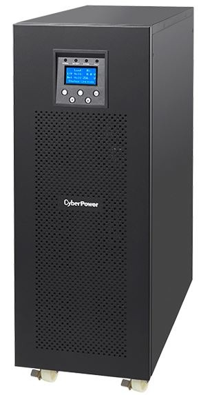 product 111111 - UPS CyberPower OLS6000EXL