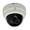 product 11124 100x100 - Kamera IP ACTi D62A