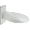 product 11136 100x100 - Uchwyt ACTi PMAX-0314