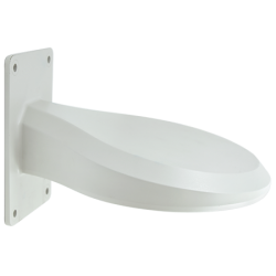product 11136 250x250 - Uchwyt ACTi PMAX-0314