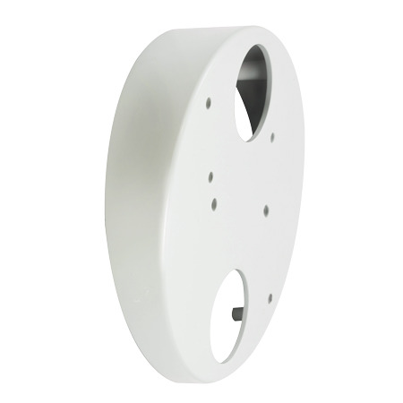 product 11138 - Uchwyt ACTi PMAX-0330