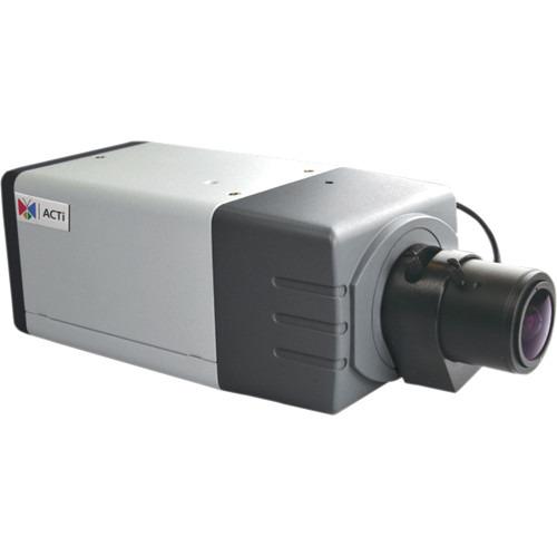 product 11376 - Kamera IP ACTi E271