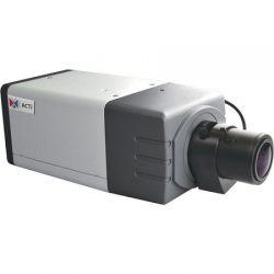 product 11379 250x250 - Kamera IP ACTi E22VA