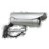 product 11380 100x100 - Kamera IP ACTi E34A