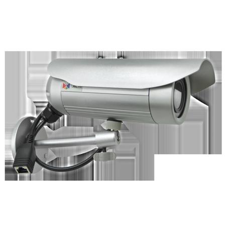 product 11380 - Kamera IP ACTi E34A