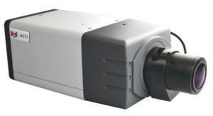 product 11383 300x163 - Kamera IP ACTi E24A