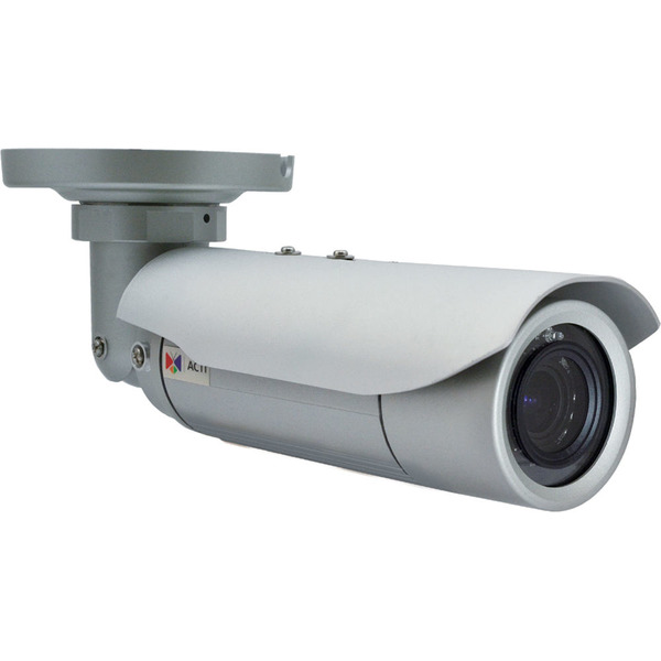 product 11386 - Kamera IP ACTi E44A