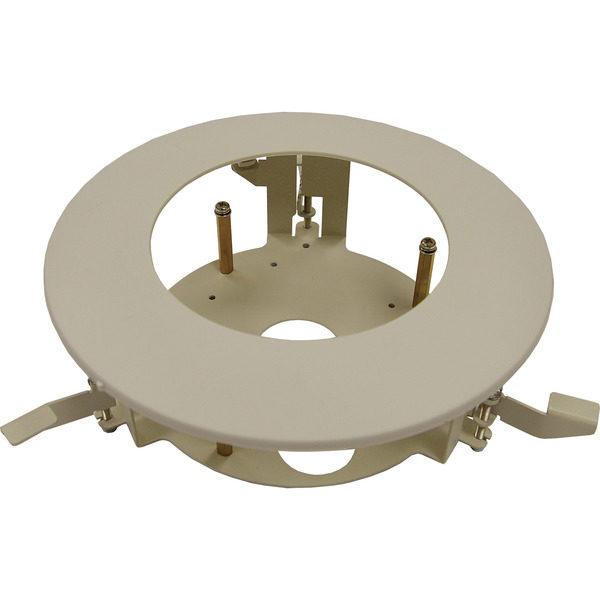 product 11399 600x600 - Uchwyt ACTi PMAX-1009