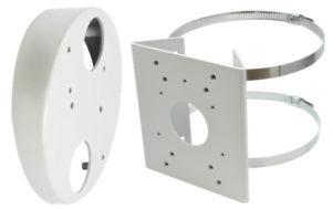 product 11400 300x189 - Uchwyt ACTi SMAX-0158