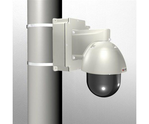 product 11401 600x500 - Puszka ACTi SMAX-0226