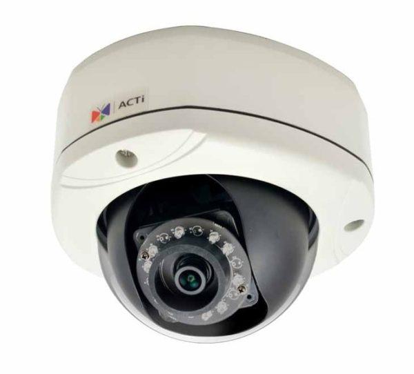 product 11408 600x542 - Kamera IP ACTi E82A