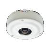 product 11422 100x100 - Kamera IP ACTi I71