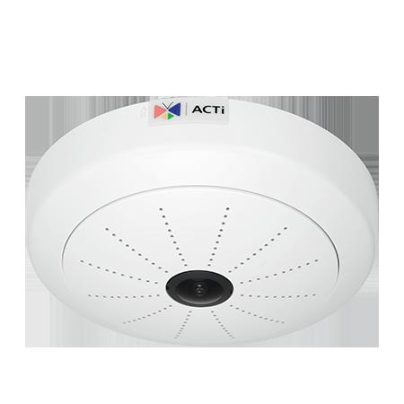 product 11424 - Kamera IP ACTi I51