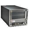 product 11429 100x100 - Rejestrator ACTi ENR-120