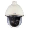 product 11493 100x100 - Kamera IP ACTi I910