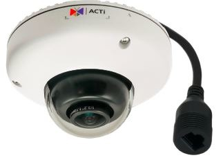 product 11534 - Kamera IP ACTi E921