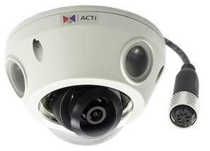 product 11538 - Kamera IP ACTi E924M