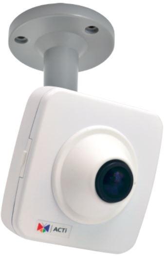product 11567 - Kamera IP ACTi E15