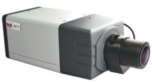product 11568 300x162 - Kamera IP ACTi E23B